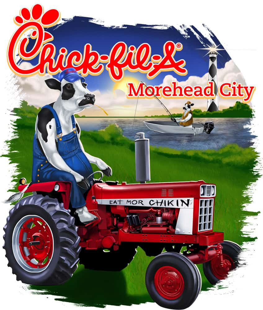 Chick-fil-A-Cow-Farmer-Tractor-BACK-1