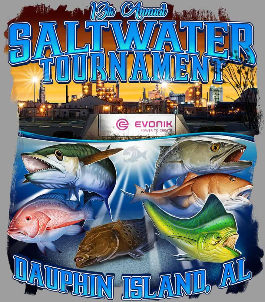 Saltwater-MafiaEvonik-Saltwater-Tournament-'20-back-1