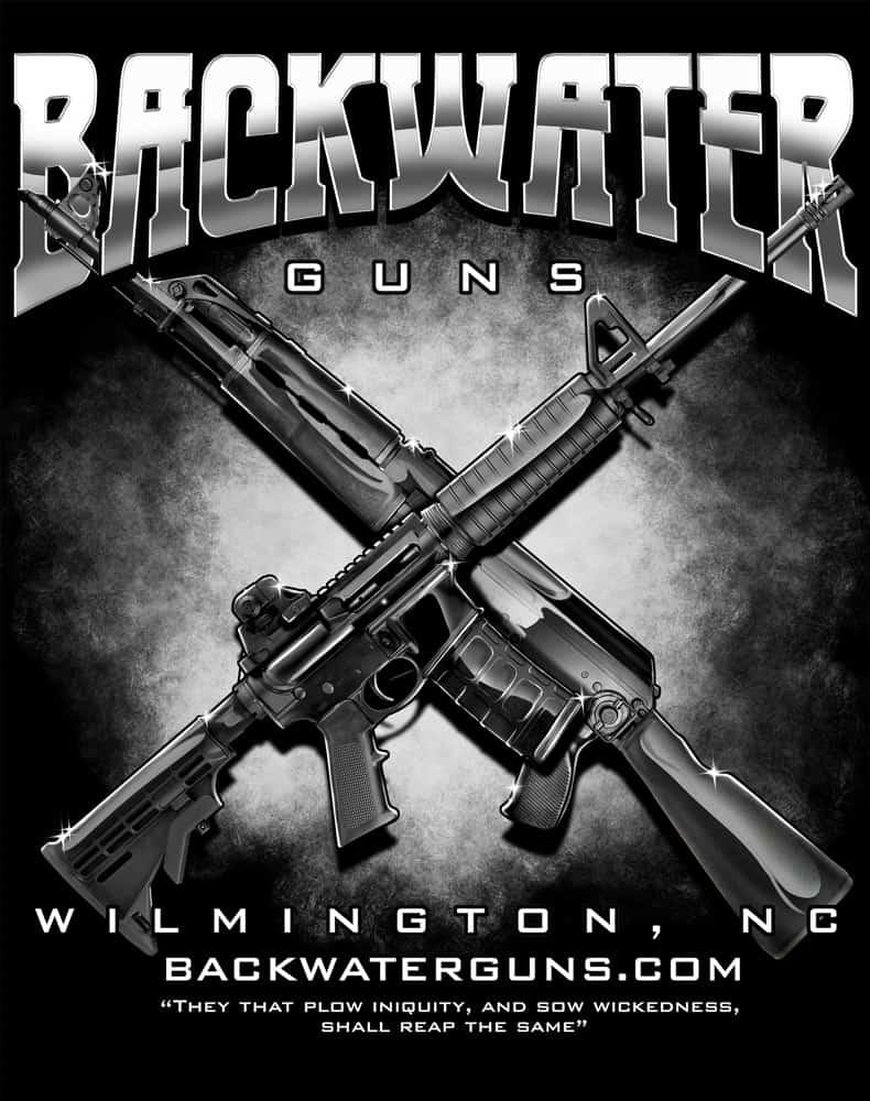 Backwater-gun-works-seps-1